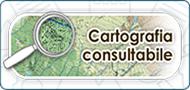 logo cartografia