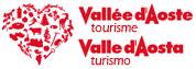 logo ufficio del Turismo