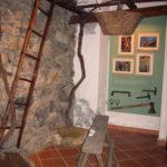 Ecomuseo del vino