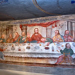 Ecomuseo – Latteria di Treby